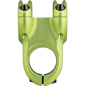 Spank Spoon 350 Potencia Ø35mm, verde